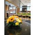 Blooming Centerpiece (Decoration)